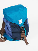 Free People Fran Packable Backpack