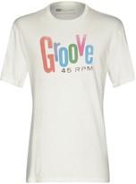 Levi's T-shirts - Item 37997527