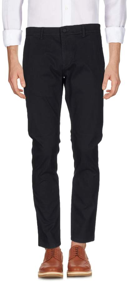 ONLY & SONS Casual pants - Item 36987302