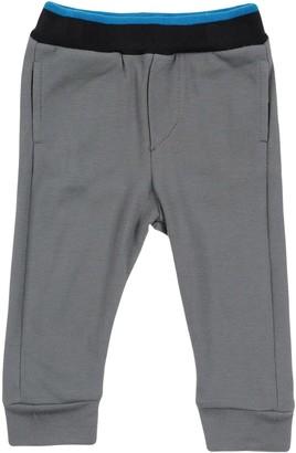 Roberto Cavalli JUNIOR Casual pants