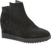 Kenneth Cole New York Women's Moira Wedge Bootie