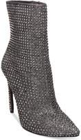 Steve Madden Women's Wifey Embellished Booties