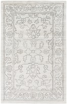 Surya Hightower Area Rug, 4' x 6'