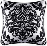 "J Queen New York Cambridge 18"" x 18"" Decorative Pillow"