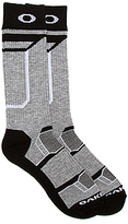 Oakley Men's Sport Crew Sock
