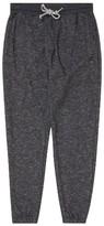 Billabong Boy's Balance Fleece Jogger Pants