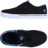 Etnies Low-tops & sneakers - Item 11113287