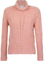 Cecilia Prado Sarina knit sweater