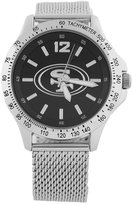 Game Time San Francisco 49ers Cage Series Watch