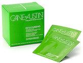Cane + Austin Cane+Austin Cane+Austin Retexture Packettes, 25-Pk.