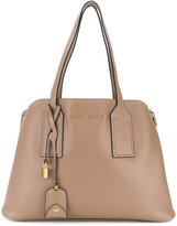 Marc Jacobs The Editor shoulder tote