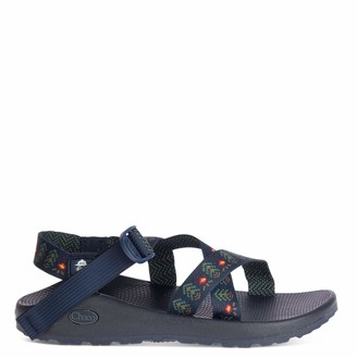 Chaco Men's Z/1 Classic USA Smokey the Bear Sandal
