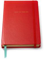 Kate Spade Large Notebook
