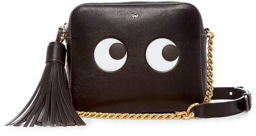 Anya Hindmarch Eyes Crossbody
