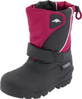Tundra 192-36095 Boot (Infant/Toddler)