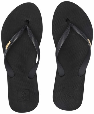 Reef Women's Escape Lux + Bling Sandal