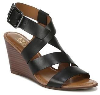 Franco Sarto Yara Wedge Sandal