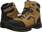 Skechers Hartan - Onkin Men's Work Boots