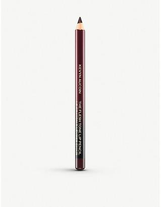 Kevyn Aucoin The Flesh Tone Lip Pencil 1.14g