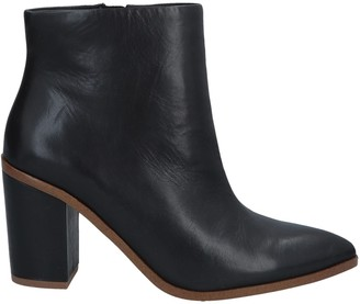 1 STATE 1.STATE Ankle boots - Item 11626062ET