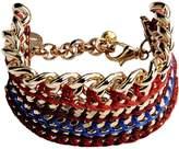 Venessa Arizaga Bracelets - Item 50169628