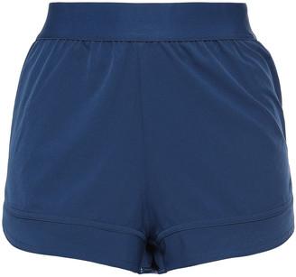 adidas by Stella McCartney Stretch Shorts
