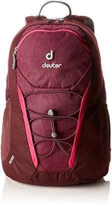 Deuter Gogo, Unisex Adults' Backpack,24x36x45 cm (W x H L)