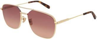 Brioni BR0067S Sunglasses