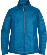 Kuhl Firefly Insulated Jacket - Women's