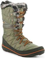 Columbia Women's Heavenly Snow Boot