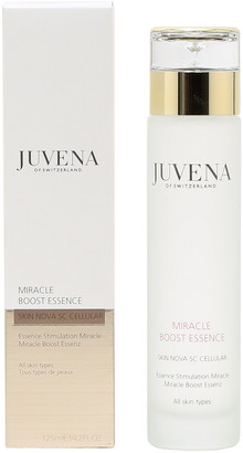 Juvena 4.2Oz Miracle Boost Essence