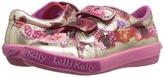 Lelli Kelly Kids Rose H&L (Toddler/Little Kid)