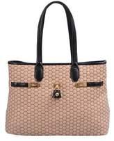 Mellow World Women's Hermia Tote Handbag