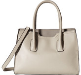 French Connection Iris Tote