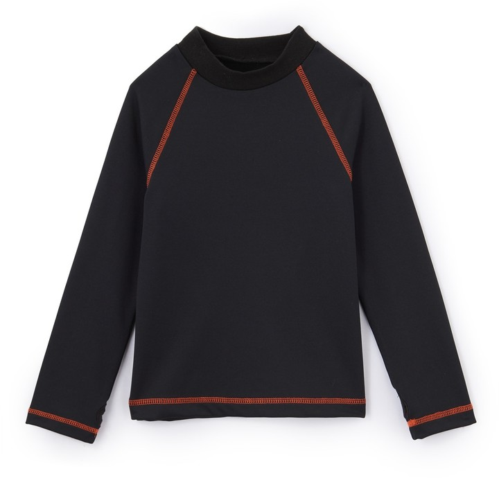 La Redoute COLLECTIONS Ski Base Layer, 3-16 Years