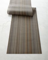 Chilewich MULTI STRIPE RUNNER