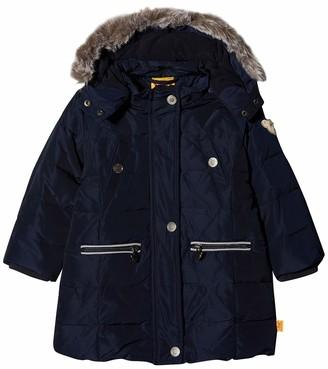 Steiff Baby Girls' Mantel Coat