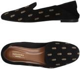 Aquazzura Loafers