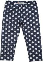 Sweet Years Leggings - Item 36921899