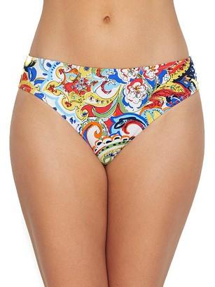 Freya Rococo Bikini Bottom