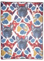 Yigal Azrouel Women's Jagger Print Modal & Cashmere Scarf
