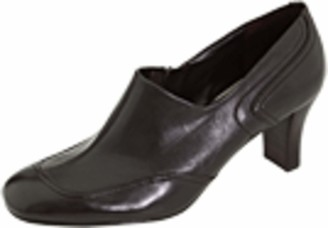 Naturalizer Women's Rose Heeled Sandals