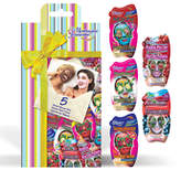 Montagne Jeunesse 7th Heaven Gorgeous Gift Pamper Pack