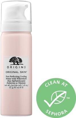 Origins Original Skin Pore Perfecting Cooling Primer with Willowherb