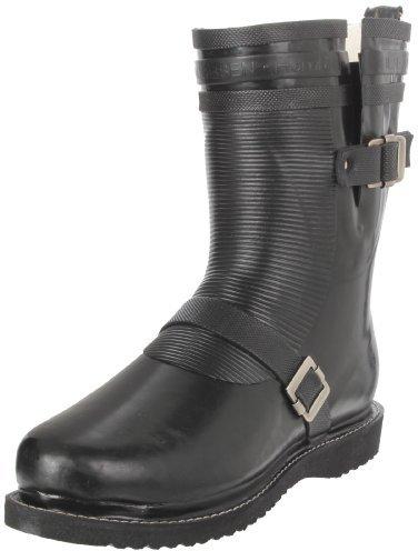 Ilse Jacobsen Women's rub 24 Boot
