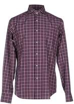 Lexington Shirts - Item 38566303