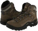 Lowa Renegade GTX(r) Mid (Stone) Women's Hiking Boots