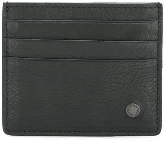 Orciani 'Vly' cardholder