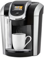 Keurig K475 Coffee Brewing System