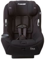 Maxi-Cosi PriaTM 85 Ribble Convertible Car Seat in Manhattan Black